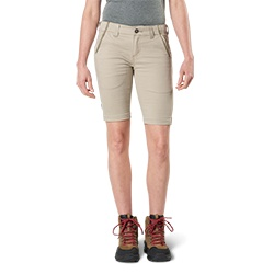 5.11 TACTICAL 5.11 Women's Triumph Shorts