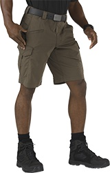 5.11 TACTICAL 5.11 Men's Stryke Shorts