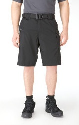 5.11 TACTICAL 5.11 Men's Taclite Pro Shorts