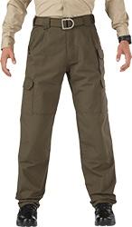5.11 TACTICAL 5.11 Men's Tactical Pant