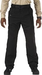 5.11 TACTICAL 5.11 Men's Taclite Pro Pant