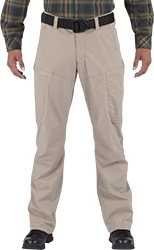 5.11 TACTICAL 5.11 Men's Apex Pant