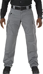 5.11 TACTICAL 5.11 Men's Stryke Pant