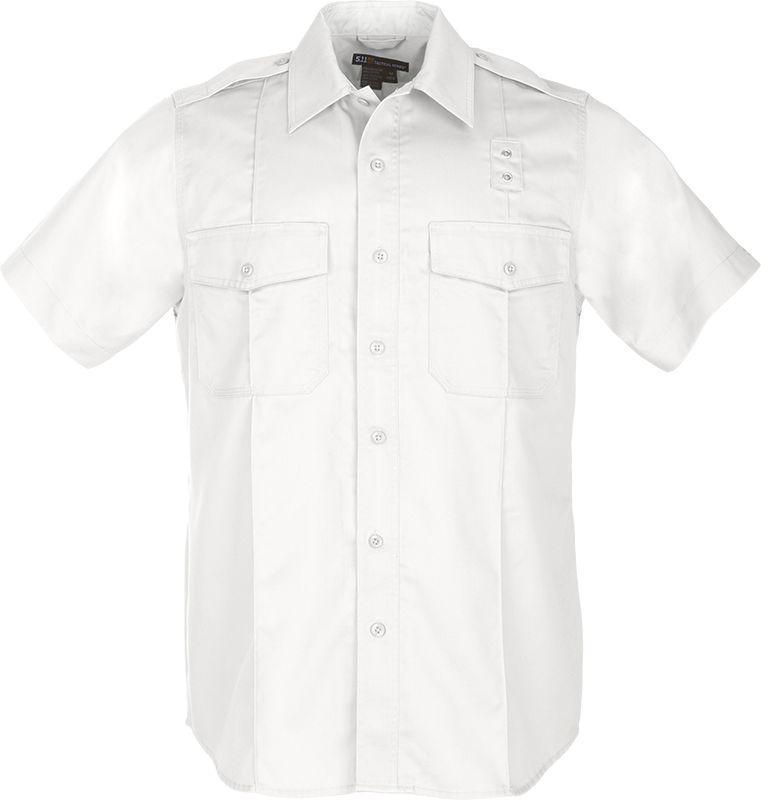 5.11 TACTICAL 5.11 Women's SS PDU Shirt Class A