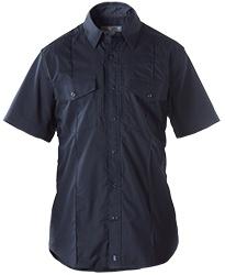 5.11 TACTICAL 5.11 Men's SS Stryke PDU Shirt Class B