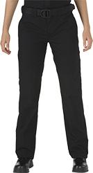 5.11 TACTICAL 5.11 Women's Stryke PDU Pant Class B