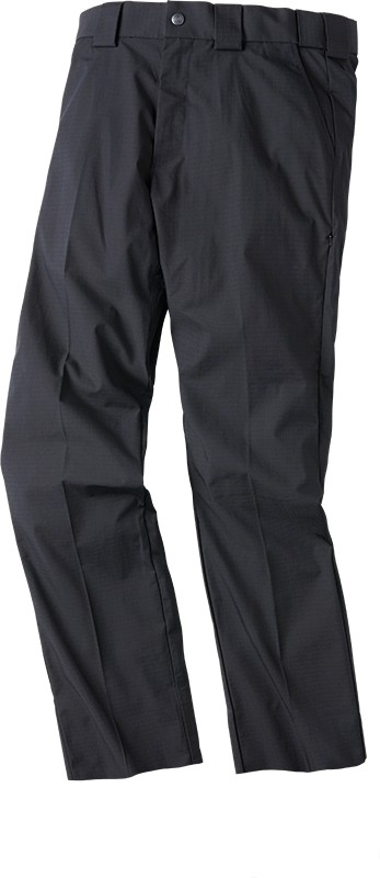 5.11 TACTICAL 5.11 Men's Stryke PDU Pant Class A