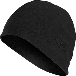 5.11 TACTICAL 5.11 Watch Cap
