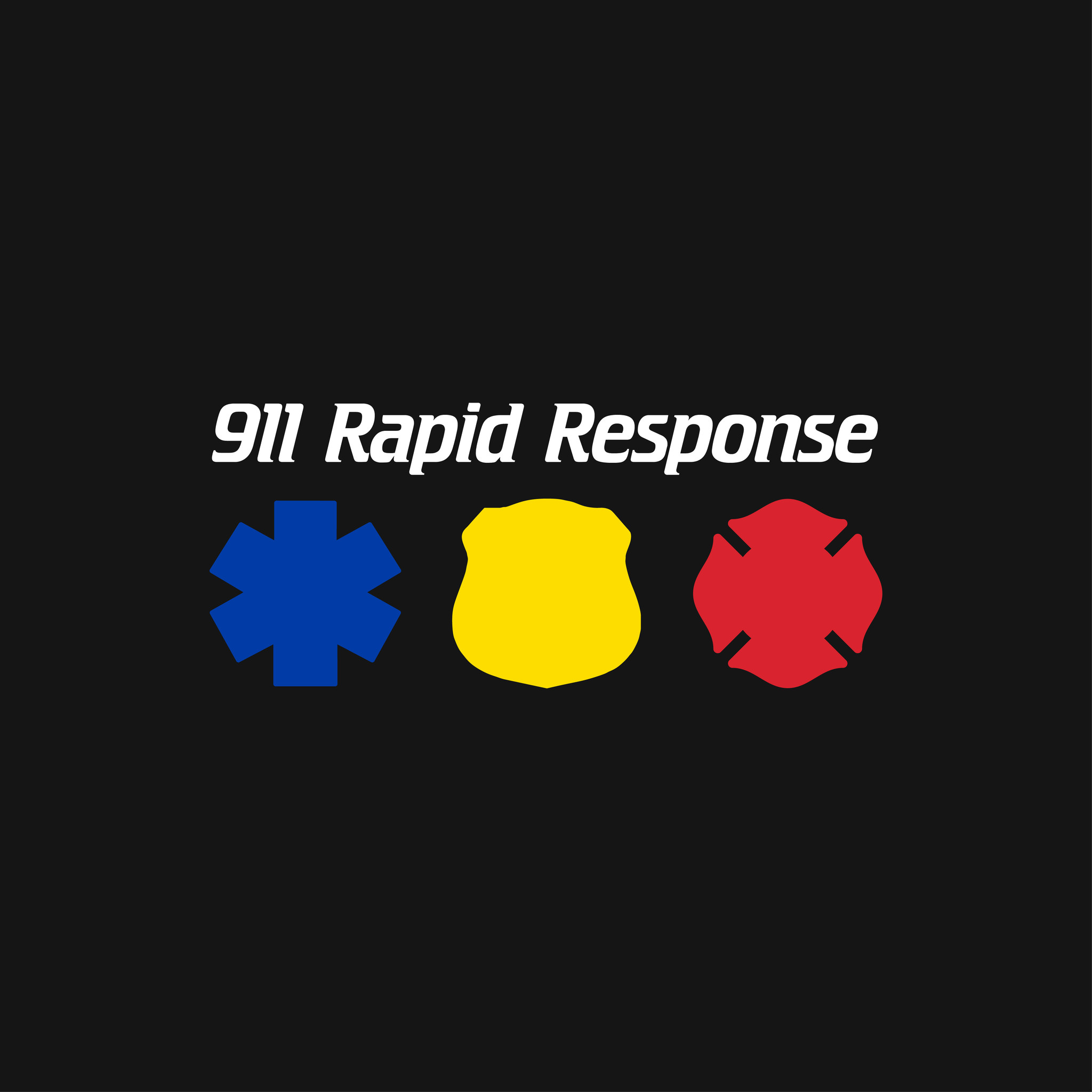 911 Rapid Response | Public Safety Store | Emergency & Commercial