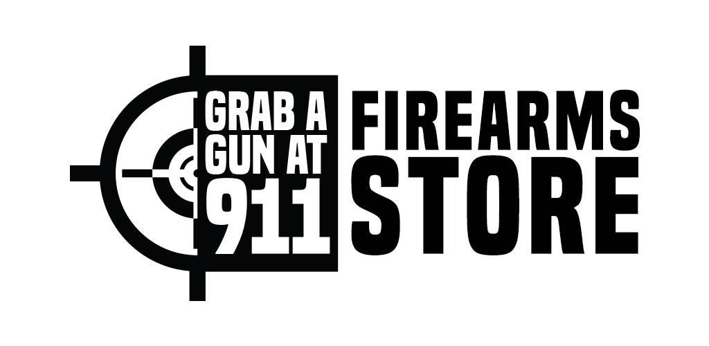 Firearms Store