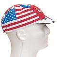 MASH Kruger Cap