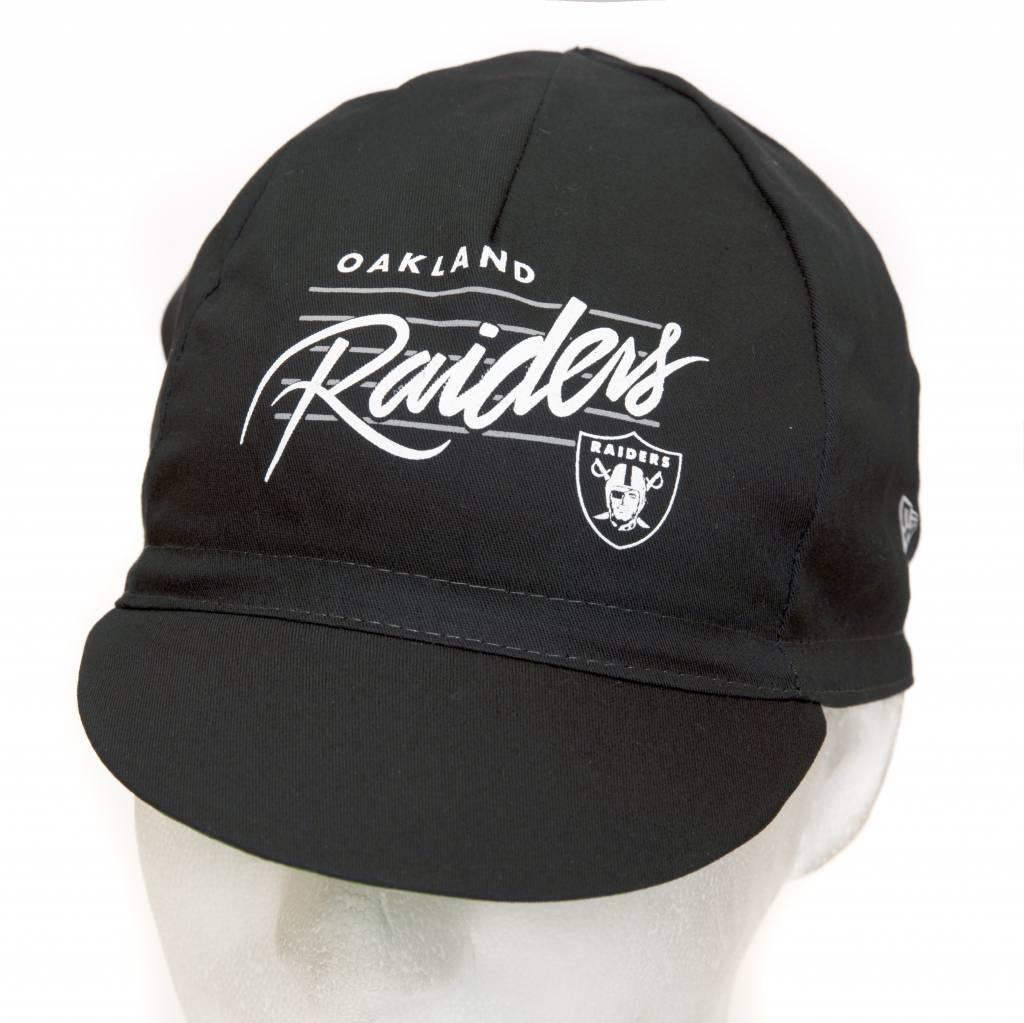 MASH Raiders Cap