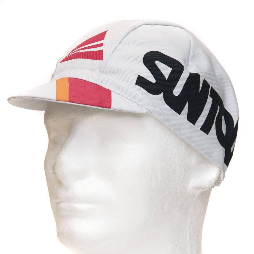 MASHSF SUNTOUR CYCLING CAP