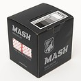 MASH Gradient Bar Tape White/Red