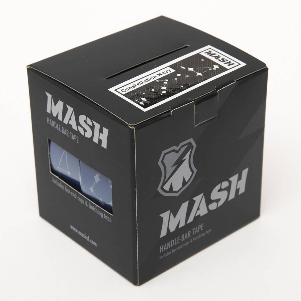 MASH Constellation Bar Tape Navy