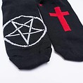 MASH PentaCross Sock