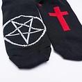 MASHSF MASH PentaCross Sock