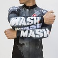 Castelli MASH KO Arm Warmer
