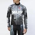 Castelli MASH KO Wind Jacket