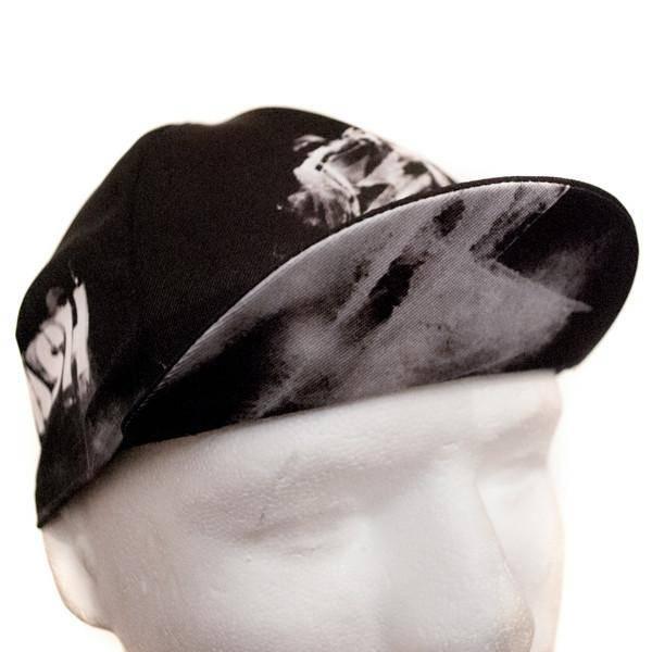 Ko Cap