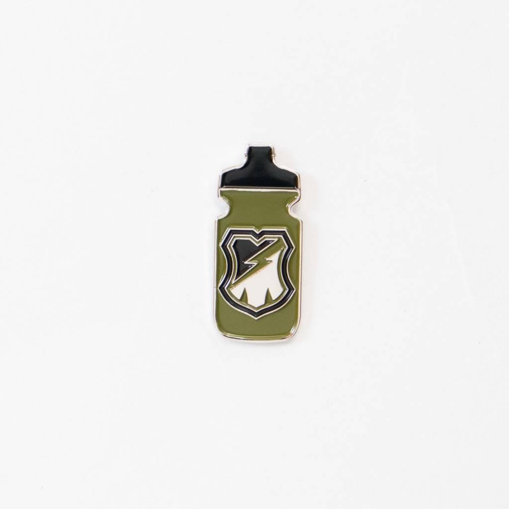 MASH Bottle Pin