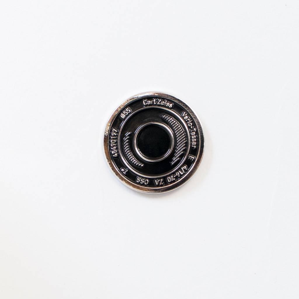 ZEISS Pin