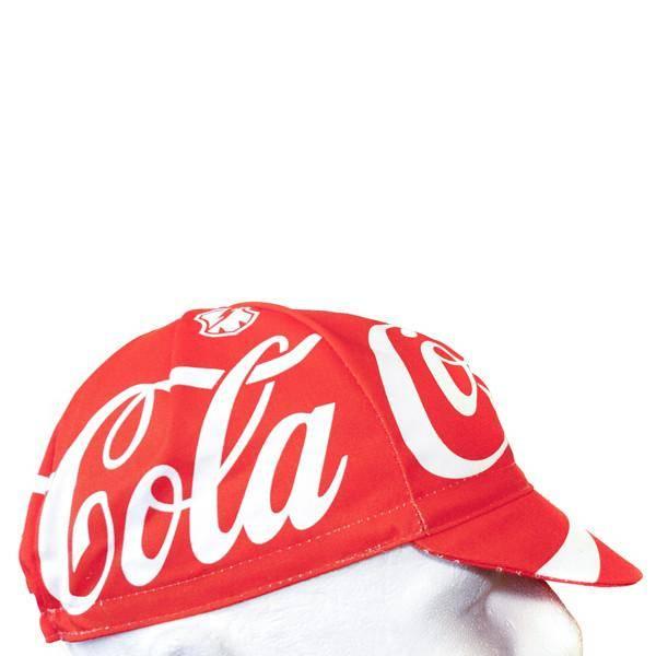 Coca-Cola Cap