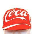 MASHSF Coca-Cola Cap