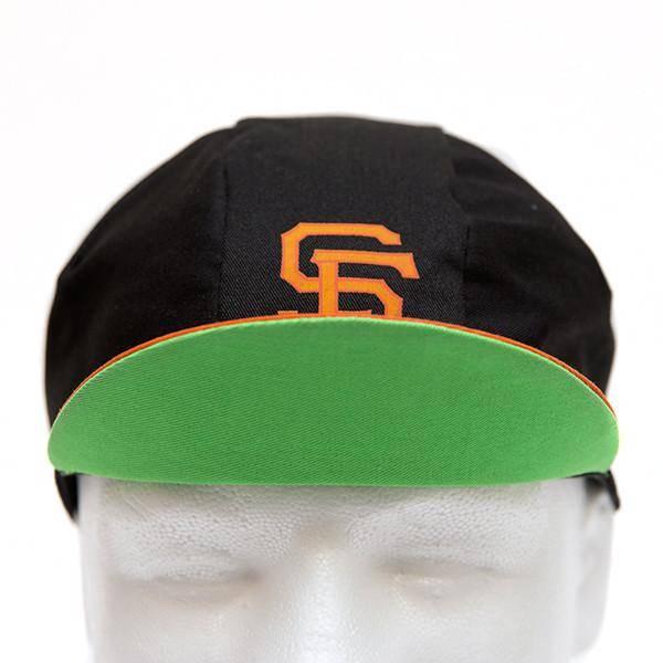 SF GIANTS CAP