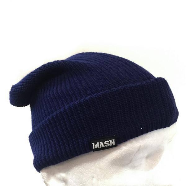 MASHSF MASH SKI MASK