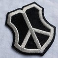MASH Peace Patch