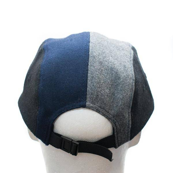 MASHSF MASH Multi-Wool Hat