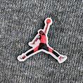 MASHSF Jumpman Pin