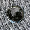Moon Pin
