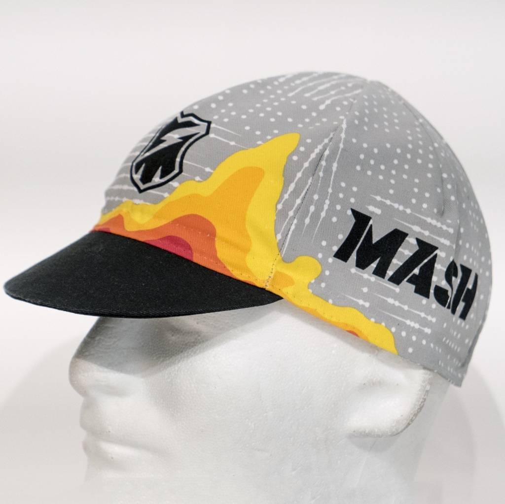 MASHSF MASH WEATHER CAP