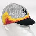 MASHSF MASH WEATHER CAP
