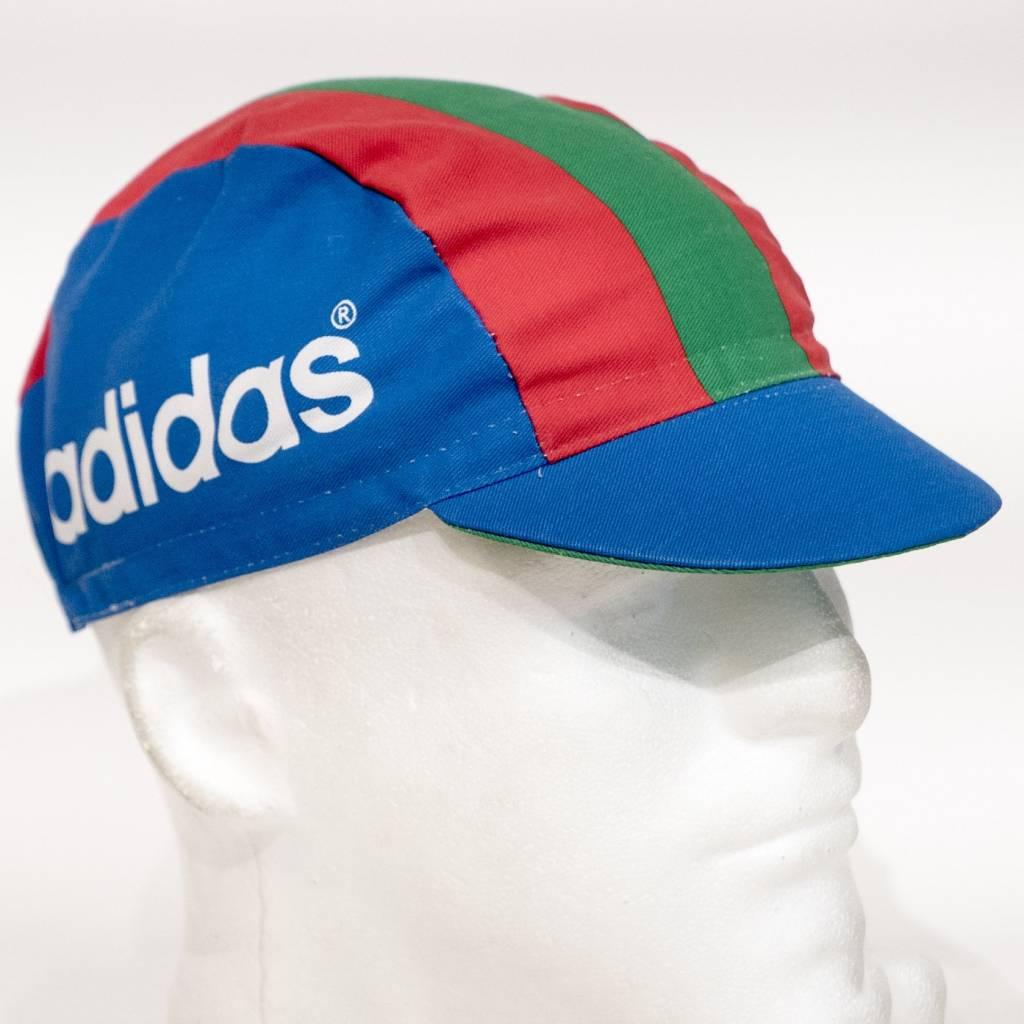 MASHSF Adidas Cycling Cap