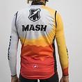 MASH CX 15/16 wind vest