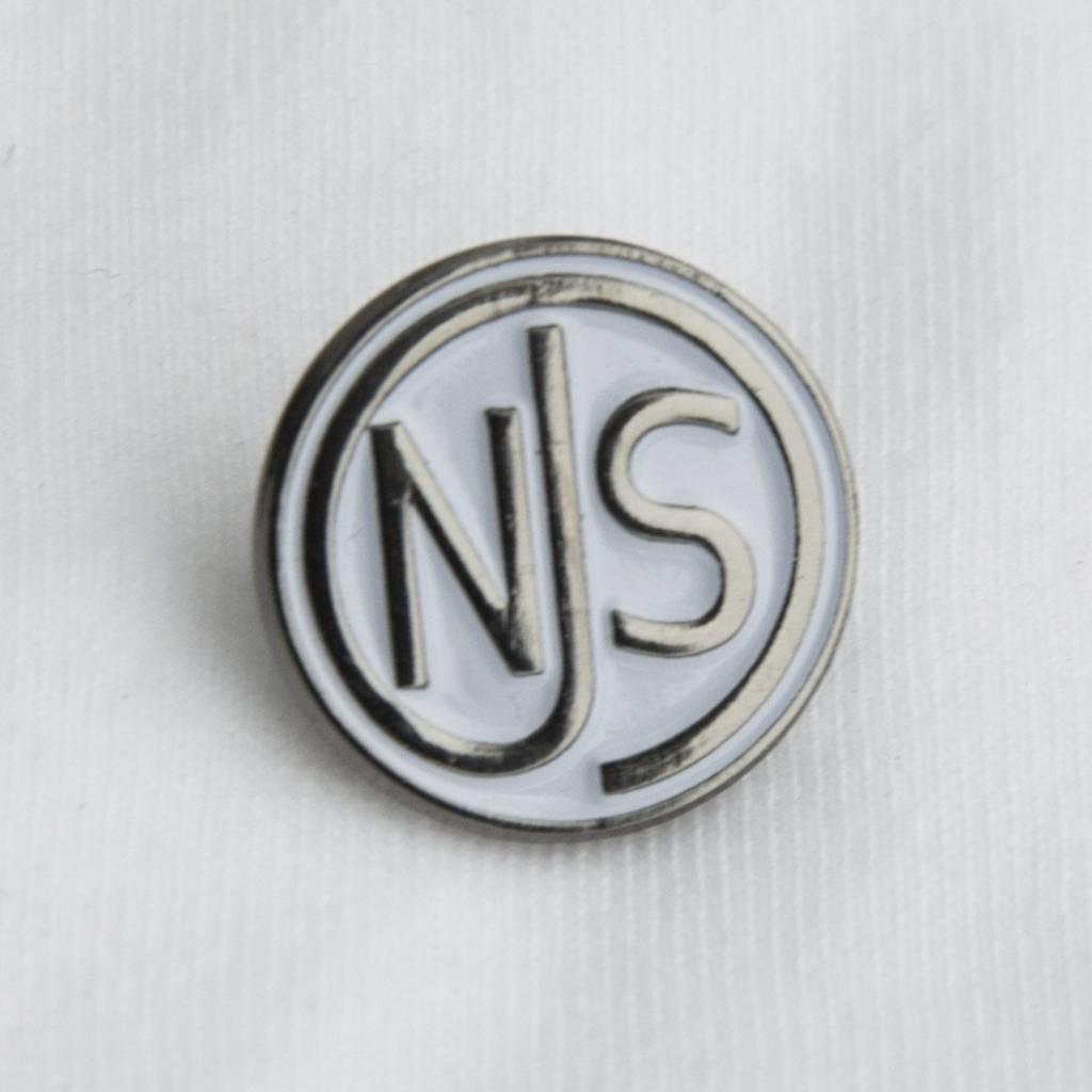 MASHSF NJS Pin