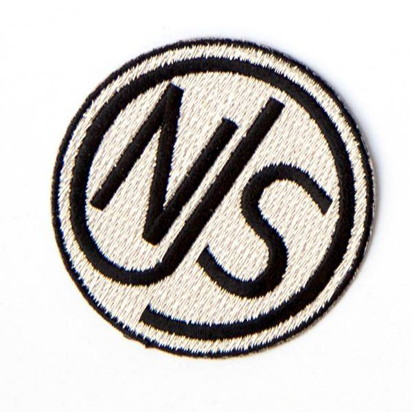 MASHSF NJS Patch