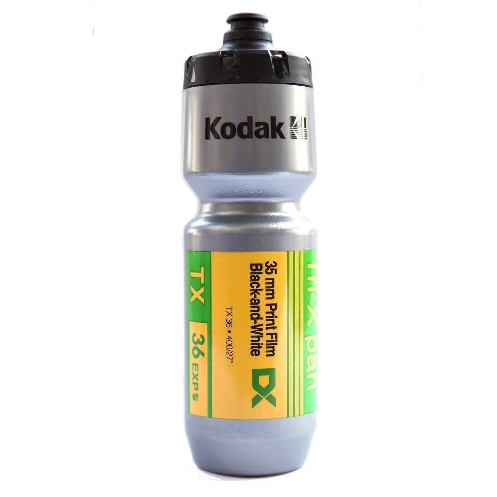 MASH TrI-X 26oz Purist Bottle