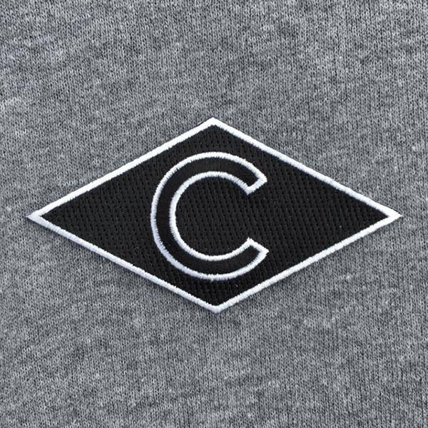 MASHSF Campagnolo C Patch