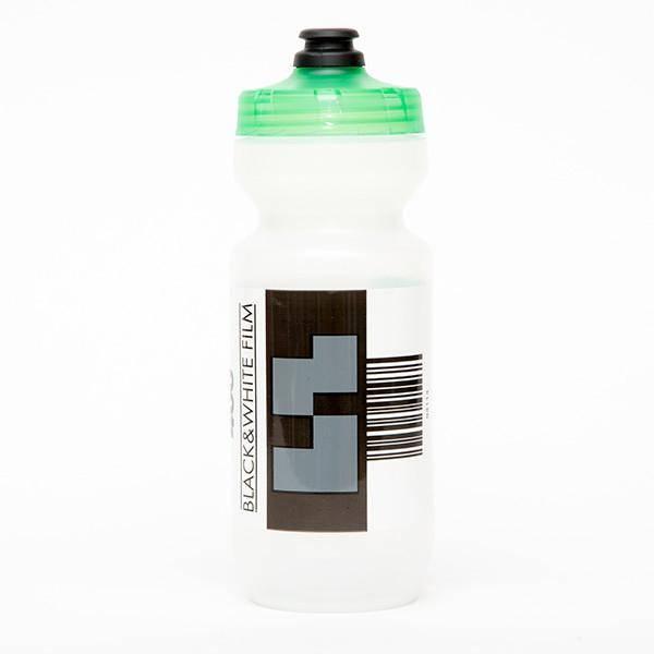 Ilford HP5 22oz Purist Bottle
