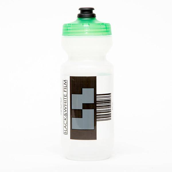 MASHSF Ilford HP5 22oz Purist Bottle