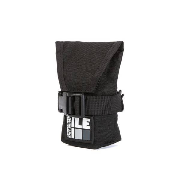 ILE ILE Seatbag