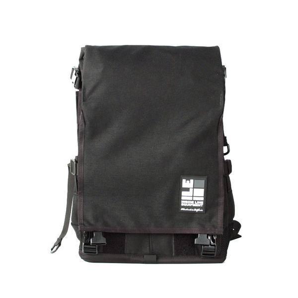 ILE ILE Flaptop Bag