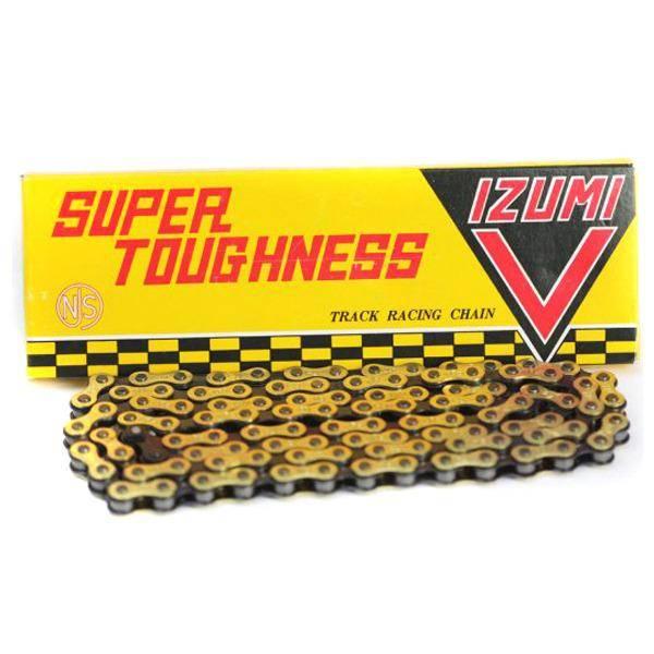 Izumi V Super Toughness