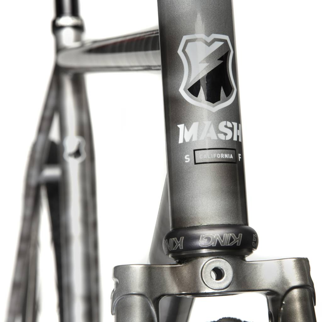 https://static.shoplightspeed.com/shops/616120/files/007437344/mash-steel-frame-set-silver-smoke.jpg