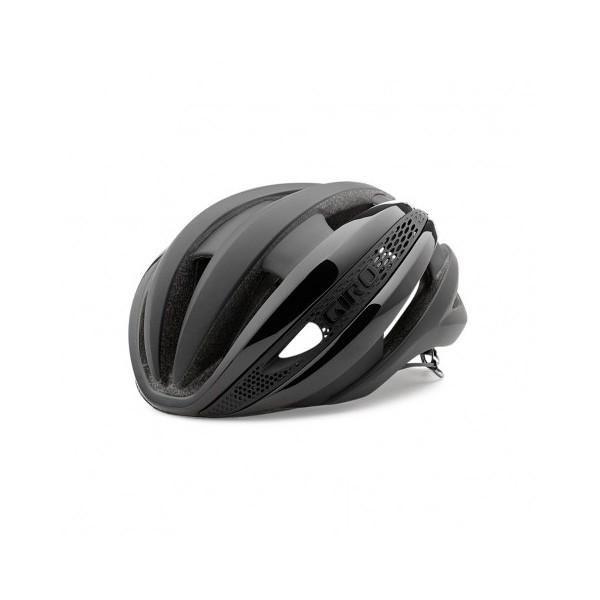 Giro Synthe Helmet Small