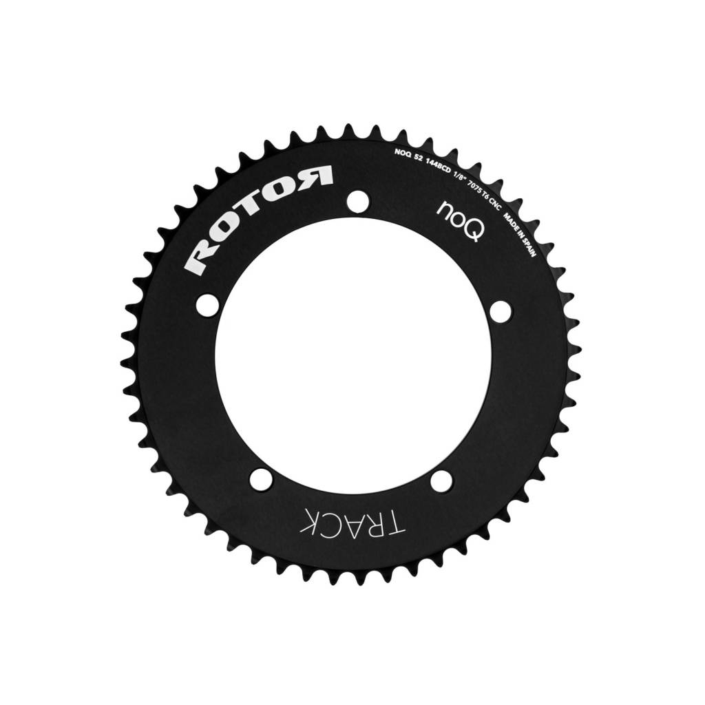 Rotor ROTOR NoQ Chainring